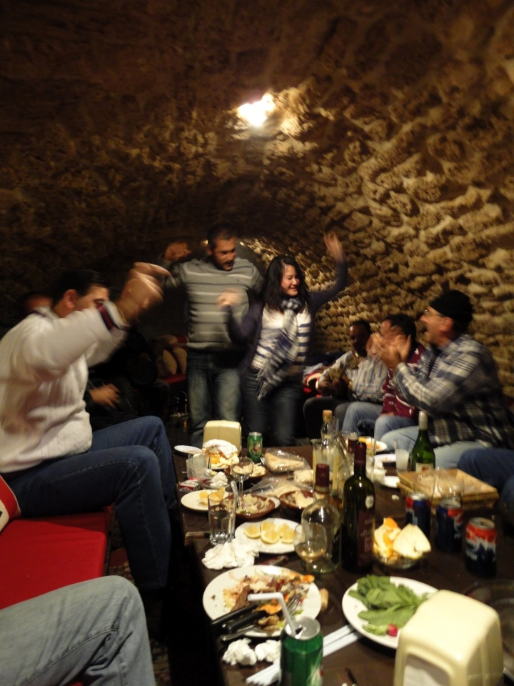 20111227-090148 PM.jpg