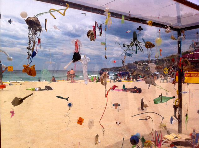 sculptures by the sea 3