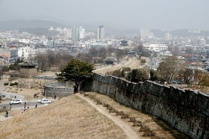 suwon south korea